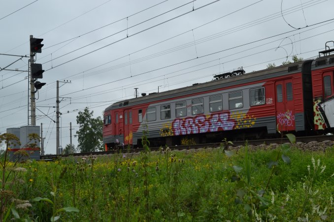 Photo #40261 by krasiwo