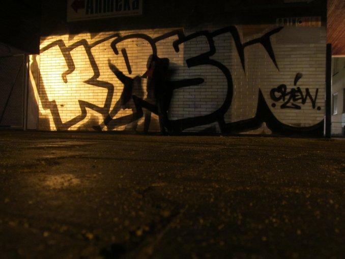 Photo #40629 by krasiwo