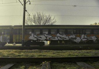 Photo #68645 by krask