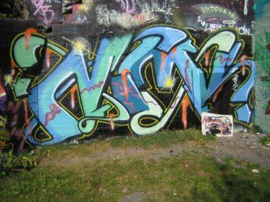 Photo #148917 by krawallo