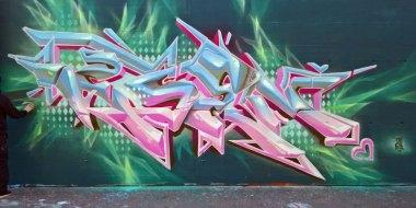 Photo #226521 by ksen