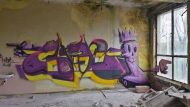 Photo #152720 by malik