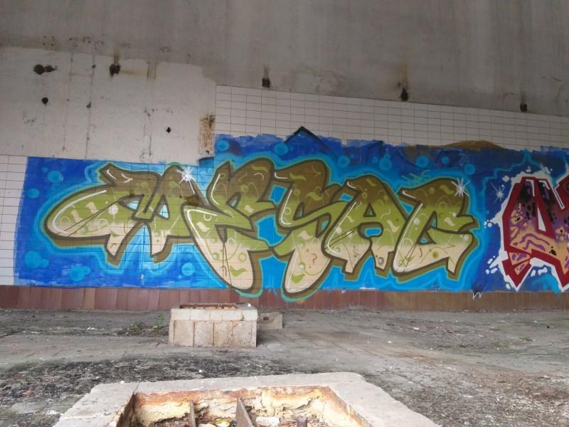 Photo #232268 by mesag