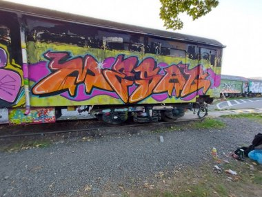 Photo #232286 by mesag