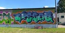 Photo #232132 by mesag