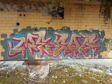 Photo #232393 by mesag