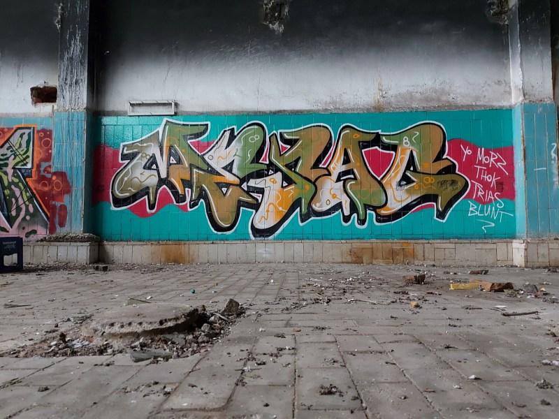 Photo #232417 by mesag