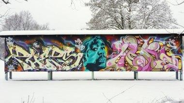Photo #204142 by mist