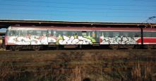Photo 142900