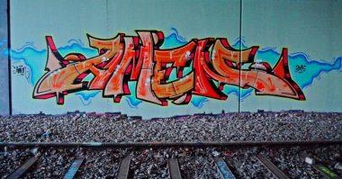 Photo #138604 by oldenburgcity