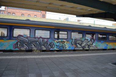 Photo #105792 by oldenburgcity