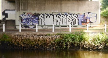 Photo #164294 by oldenburgcity