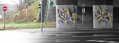 Photo #129263 by oldenburgcity