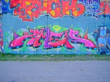 Photo #147946 by oldenburgcity