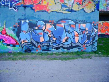Photo #147947 by oldenburgcity