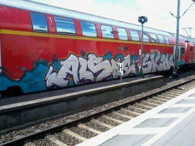Photo #129970 by oldenburgcity