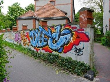Photo #152402 by oldenburgcity
