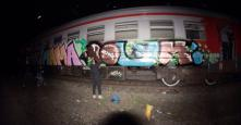 Photo 93380