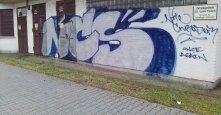 Photo 226304