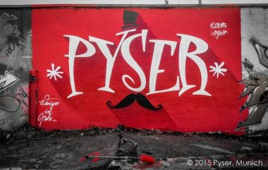 Photo #145731 by pyser