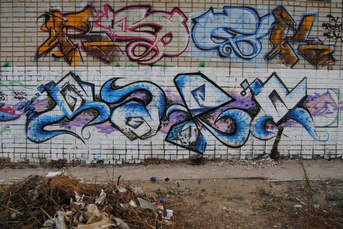 Photo #42188 by raek