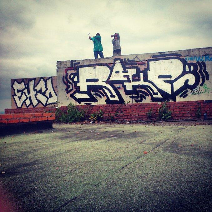 Photo #39843 by rake