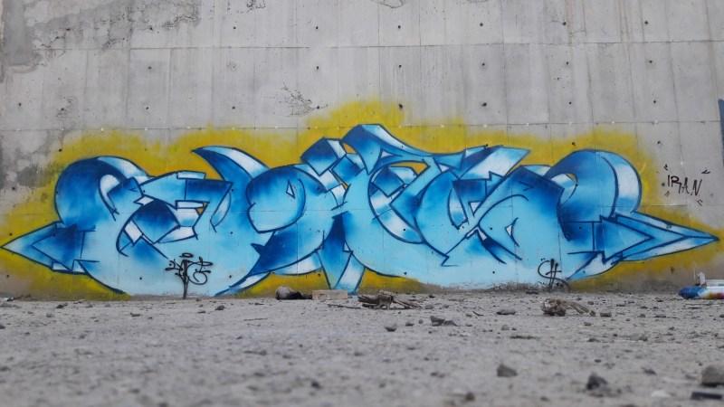 Photo #222834 by rezarioter
