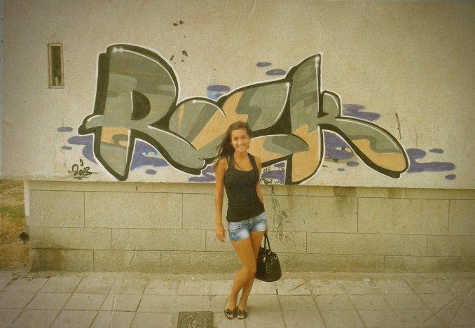 Photo #47748 by rockone