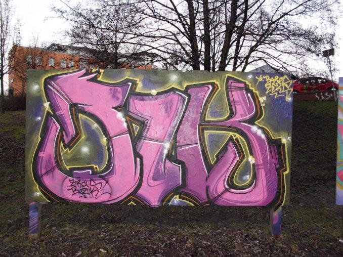 Photo #51105 by schmierfinken