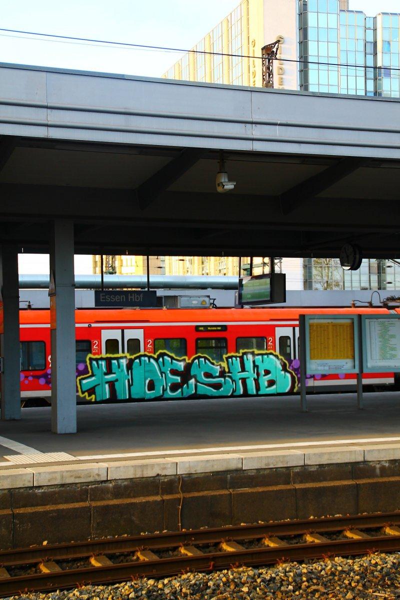 Photo #110483 by schwarzanabu