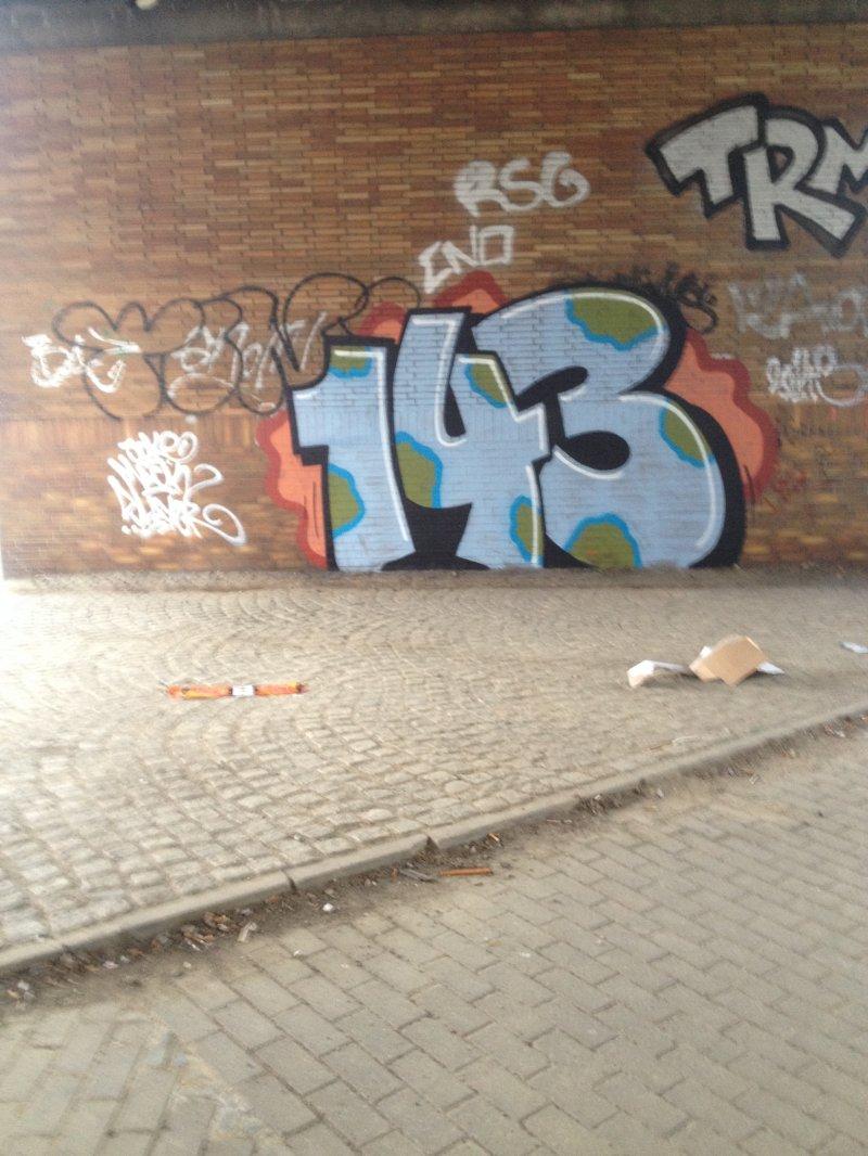 Photo #110505 by schwarzanabu