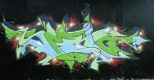 Photo 98311