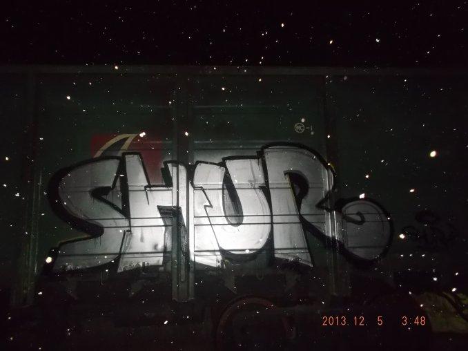 Photo #54765 by shuruper