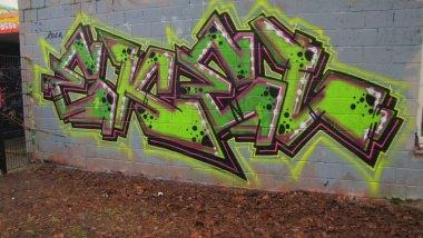 Photo #180546 by skroten