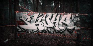Photo #128282 by skuha