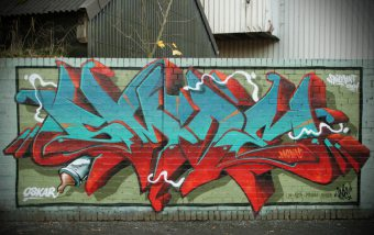 Photo #75917 by smoe