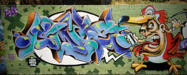 Photo #109322 by smoe
