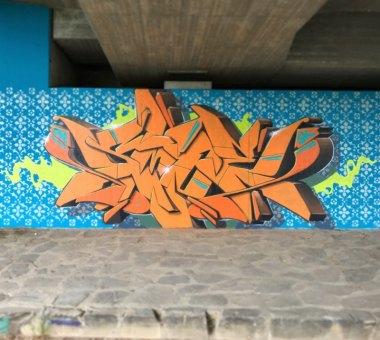 Photo #214973 by smoe
