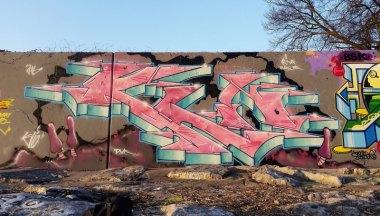 Photo #184090 by smokealot