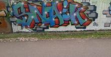 Photo 42104