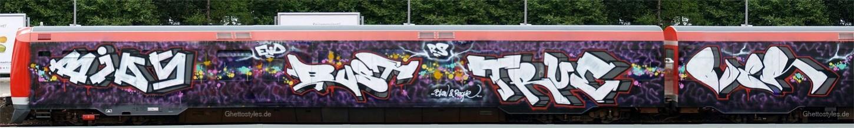 Photo #8522 by snaqq