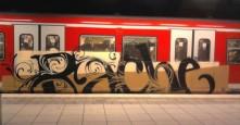 Photo 10660