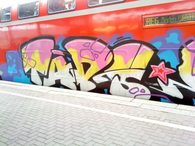 Photo #27332 by snaqq