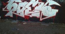 Photo 157347