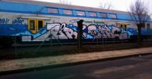 Photo 64769