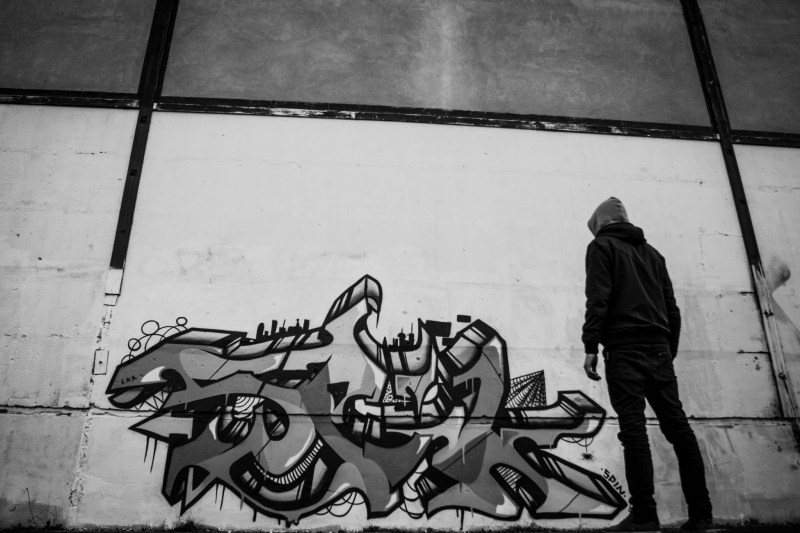 Photo #179495 by spin