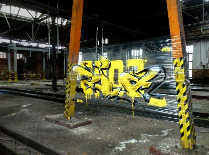 Photo #44066 by spoare153