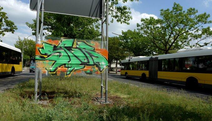 Photo #57332 by spoare153