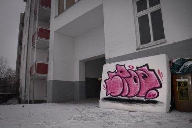 Photo #204200 by spoare153