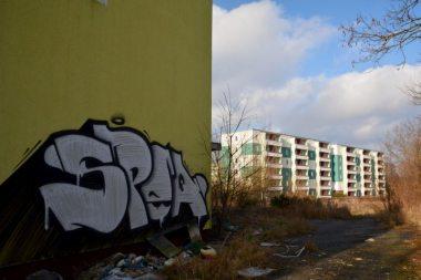 Photo #135908 by spoare153